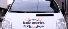 :HubWorks: